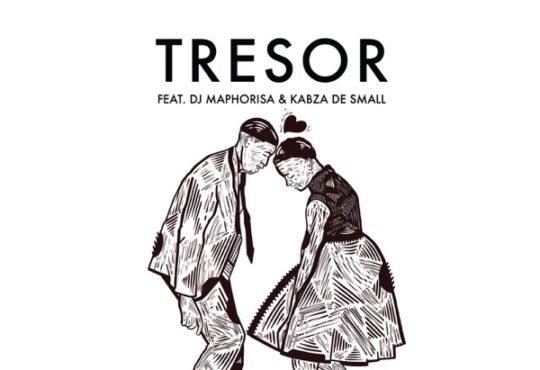 TRESOR Makosa