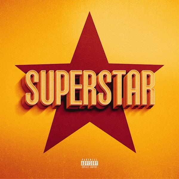 Tellaman Superstar