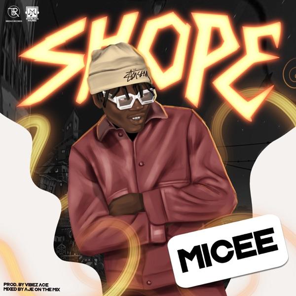 Micee Shope
