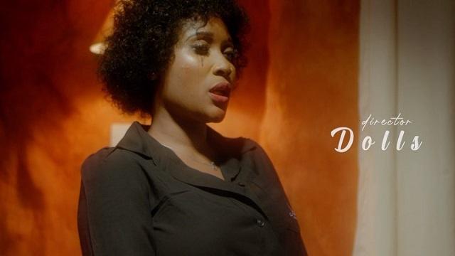 Otile Brown Jeraha Video Mp4